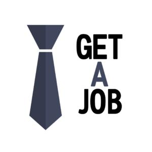 Finał X edycji projektu Get a Job