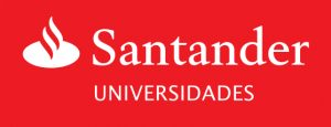 santander_universidades_logo