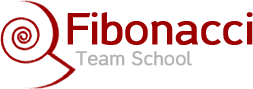fibonacci-logo