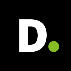 Deloitte European Internship Program (DEIP) – KONSULTING STRATEGICZNY FSI