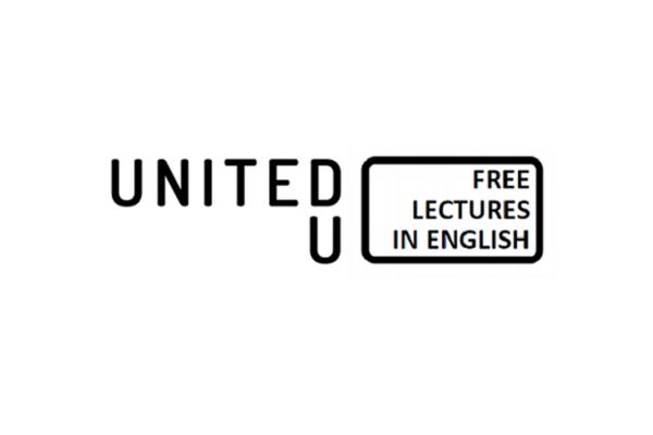 United U