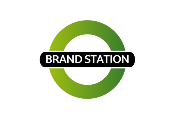 Brand Station