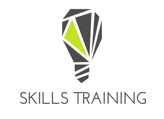 Studenckie Kolo Naukowe SKN Inwestor Projekt Skills Training