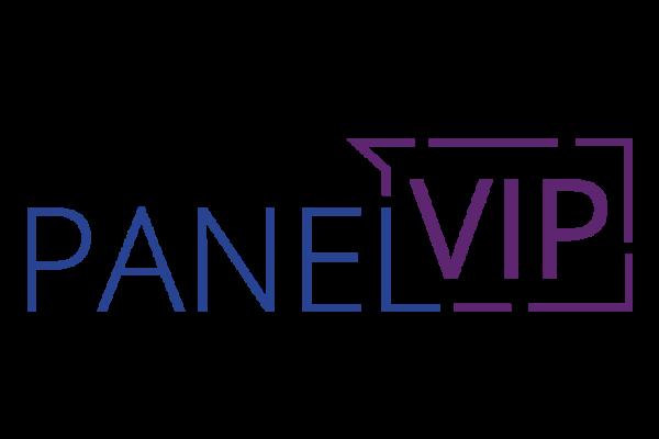Panel Vip
