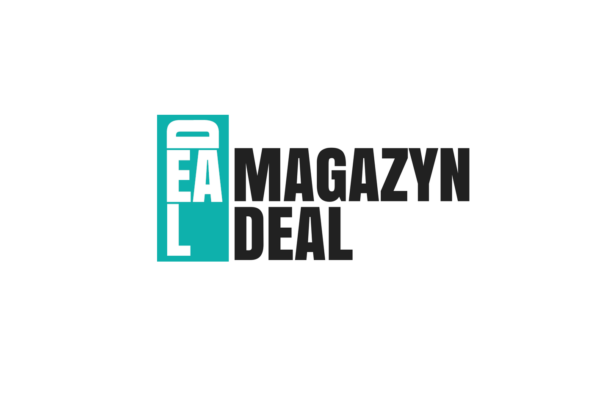 Magazyn Deal