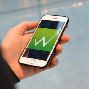 Inwestor Webinar – I edycja