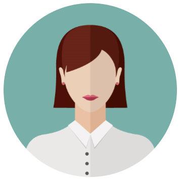 portret członka studenckiego koła naukowego Inwestor01